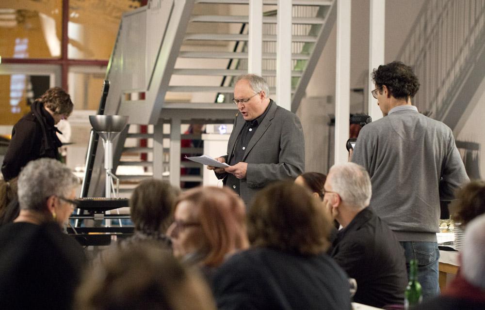 Celebrating Ada 03 – Neues Kunstforum Koeln