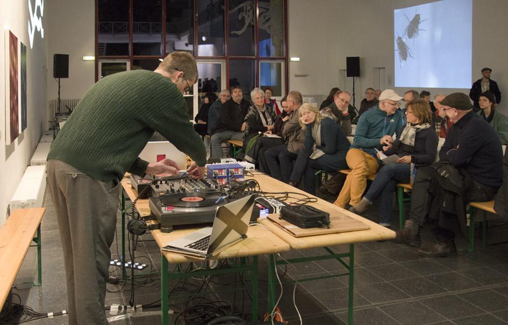 Celebrating Ada 04 – Neues Kunstforum Koeln