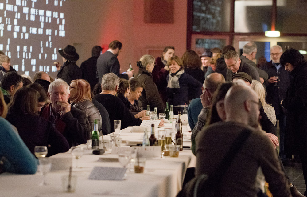 Celebrating Ada 05 – Neues Kunstforum Koeln