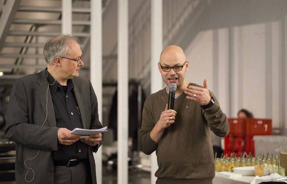 Celebrating Ada 07 – Neues Kunstforum Koeln