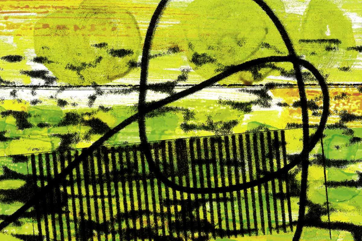 Prints 01 – Galerie am Werk Leverkusen