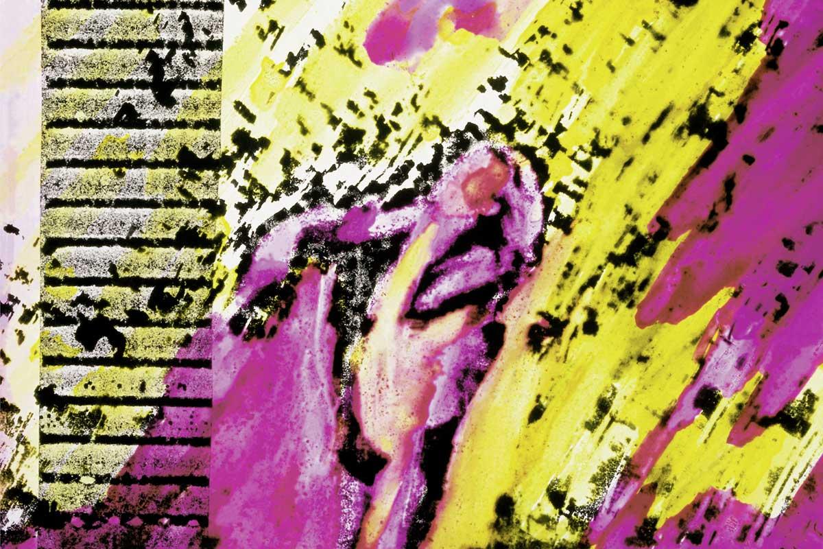 Prints 04 – Galerie am Werk Leverkusen