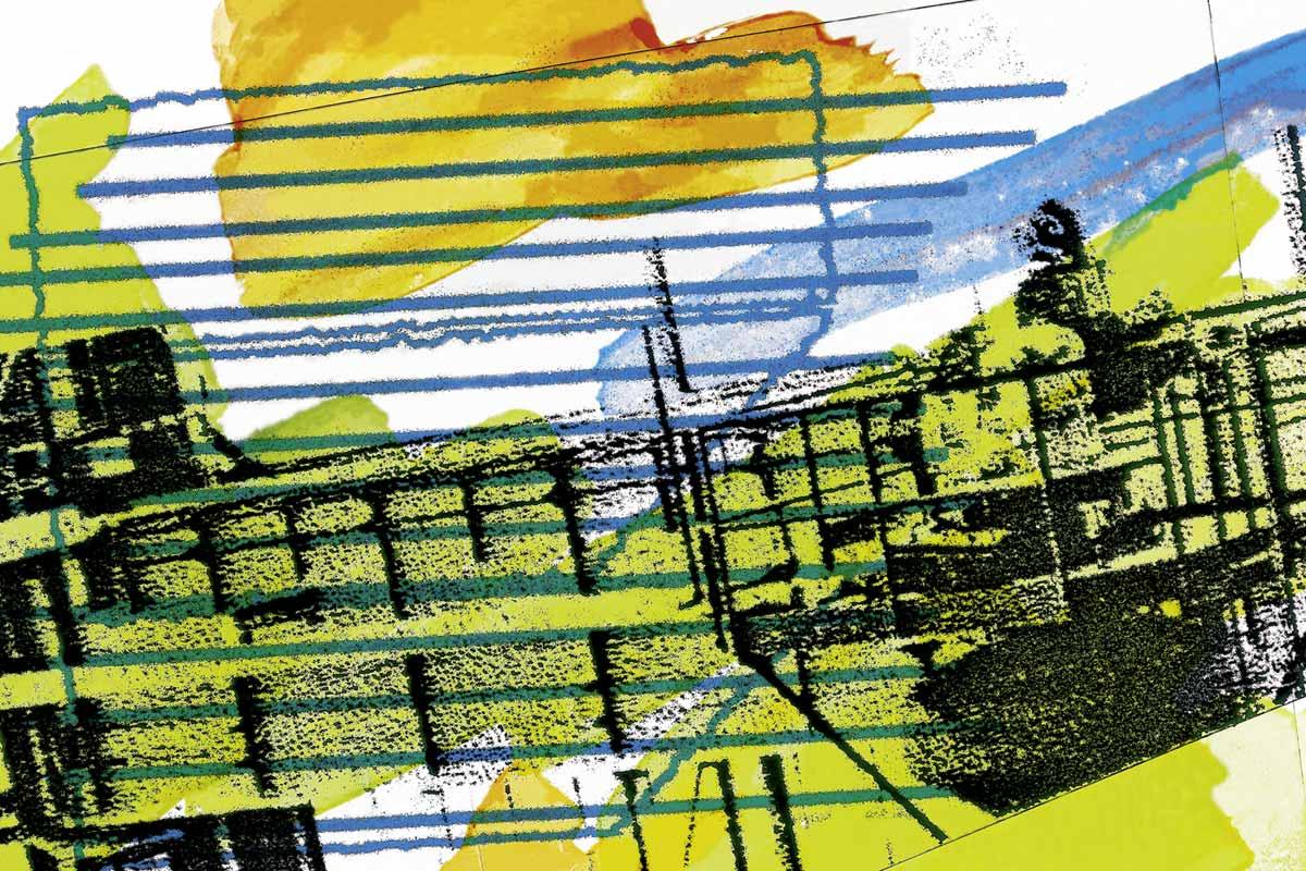 Prints 05 – Galerie am Werk Leverkusen