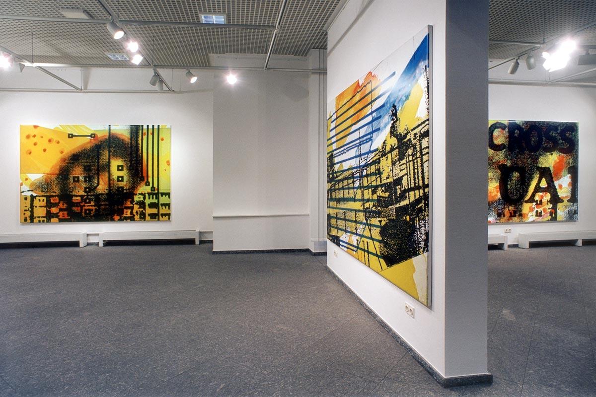 Galerie-am-Werk Leverkusen 01