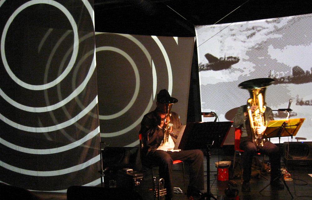 The Real Glenn Miller Story 13 – ARTheater Koeln
