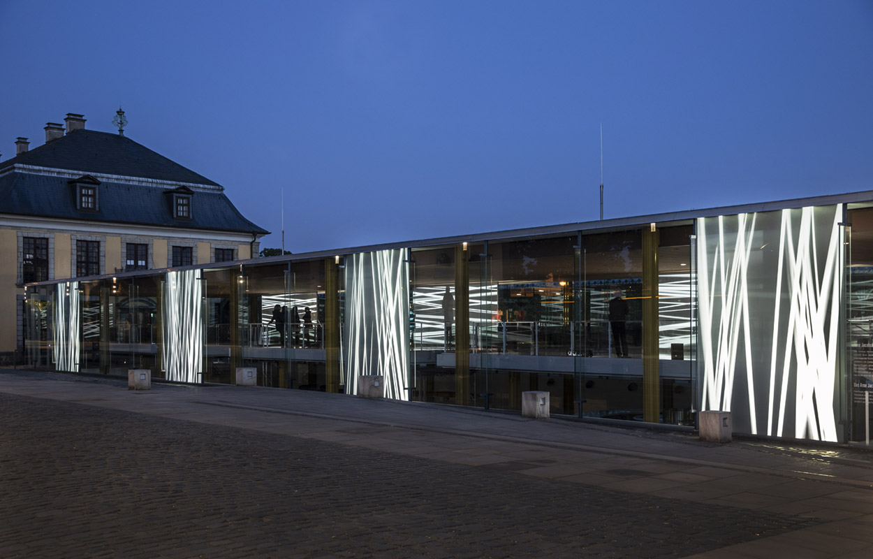 Greenhouse01 – Kunstfestspiele Herrenhausen