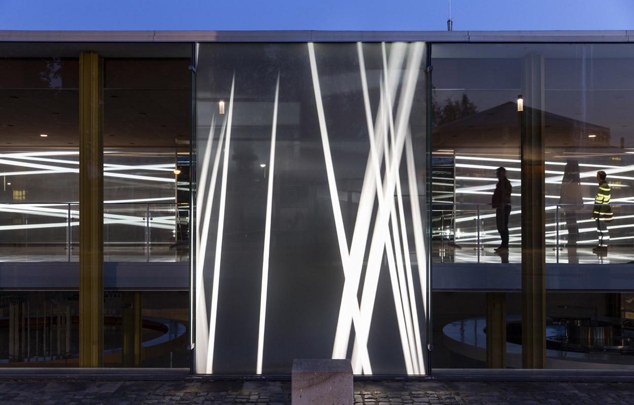 Greenhouse02 – Kunstfestspiele Herrenhausen