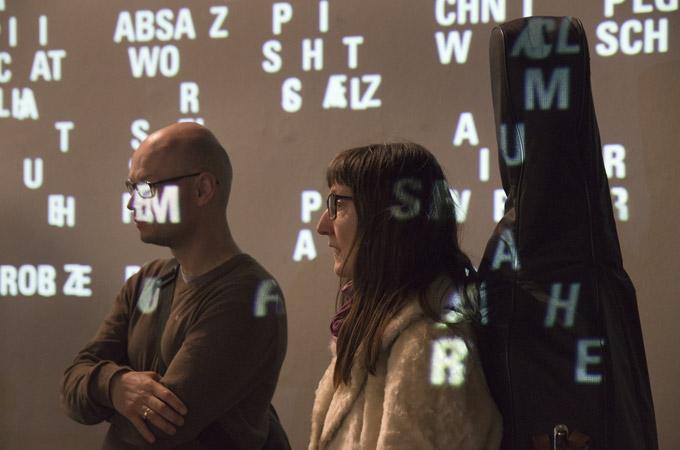 Celebrating Ada – Neues Kunstforum Koeln