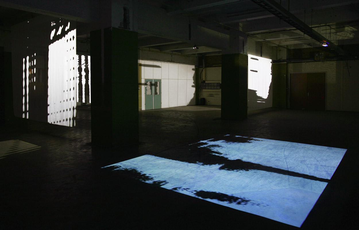Lowlights01 – Glow Eindhoven NL