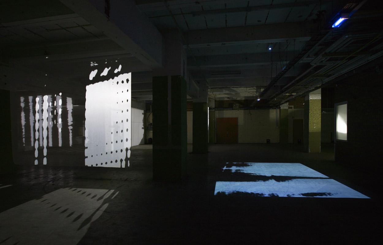 Lowlights02 – Glow Eindhoven NL