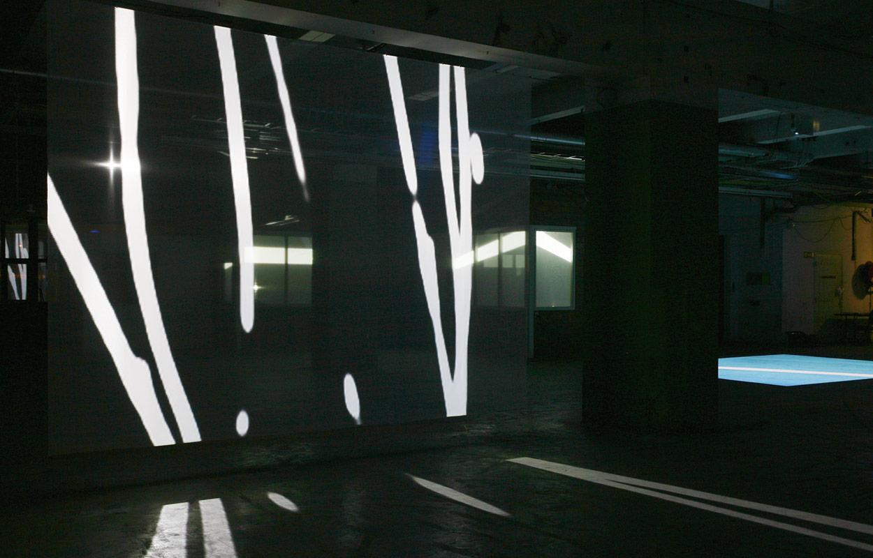 Lowlights05 – Glow Eindhoven NL