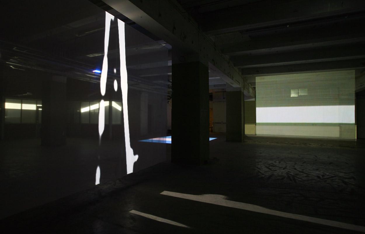 Lowlights06 – Glow Eindhoven NL
