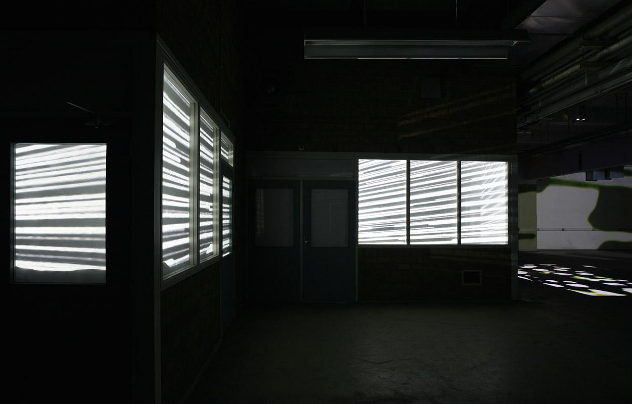 Lowlights09 – Glow Eindhoven NL