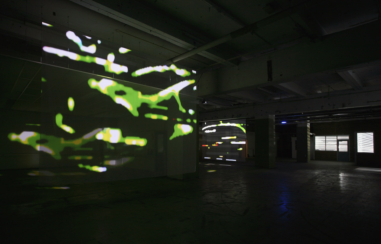 Lowlights11 – Glow Eindhoven NL