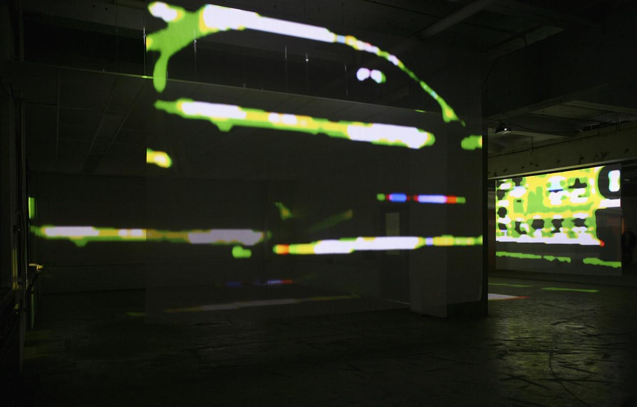 Lowlights12 – Glow Eindhoven NL
