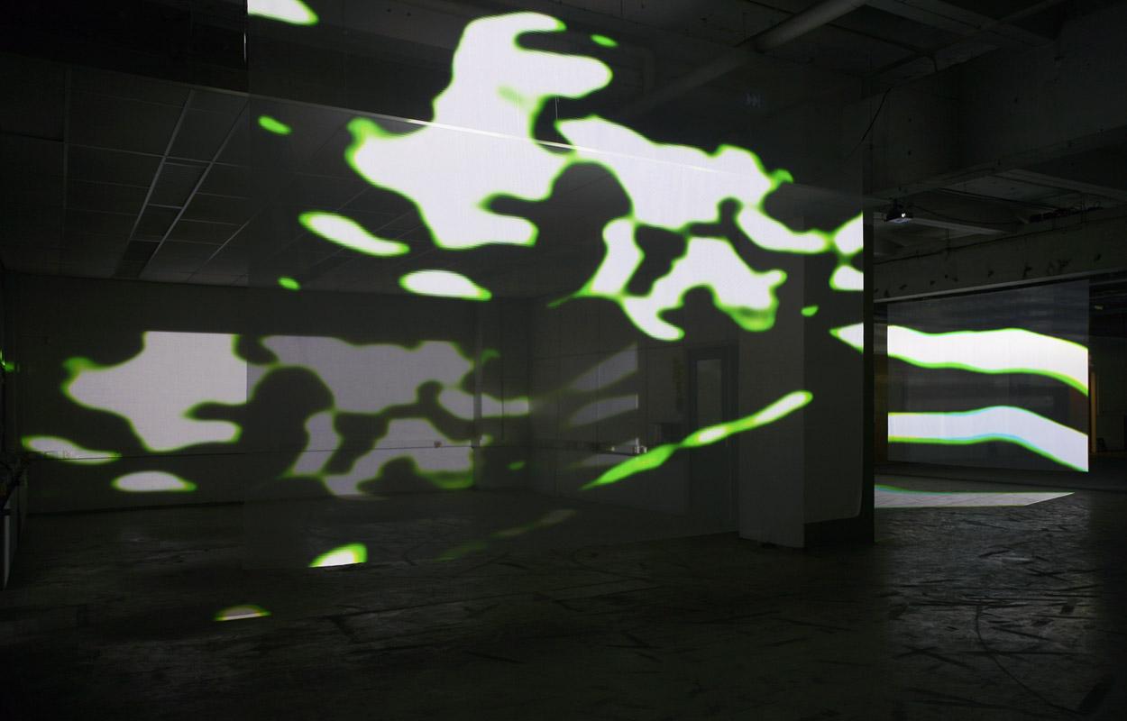 Lowlights13 – Glow Eindhoven NL
