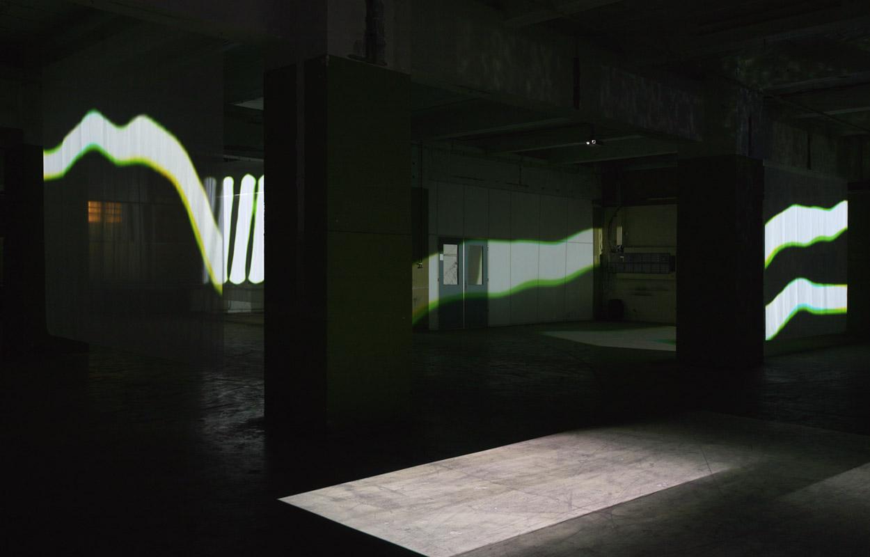 Lowlights14 – Glow Eindhoven NL