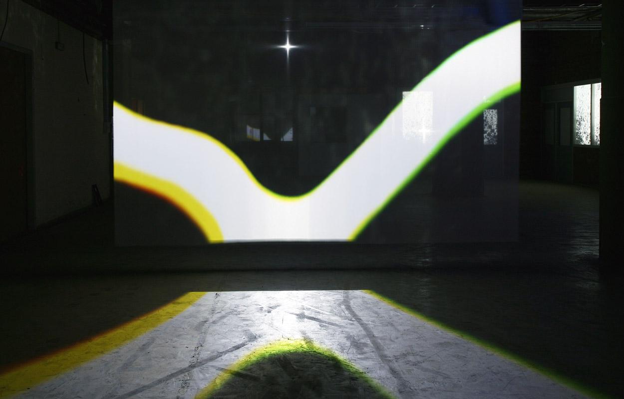 Lowlights16 – Glow Eindhoven NL