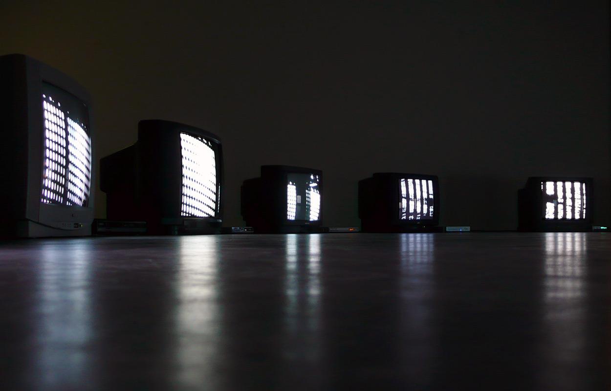 Lowlights phases03 – Polderlicht Amsterdam
