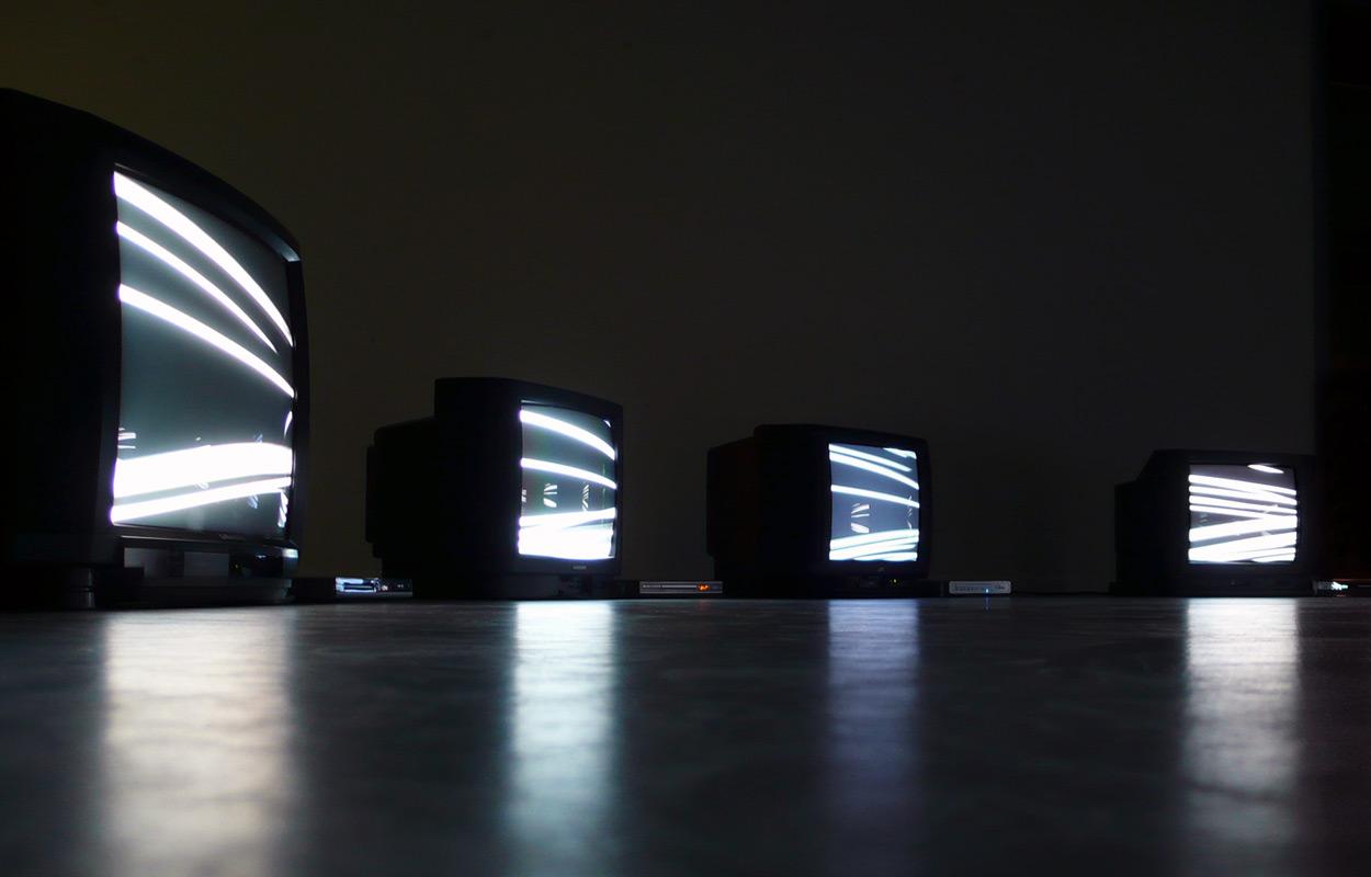 Lowlights phases04 – Polderlicht Amsterdam