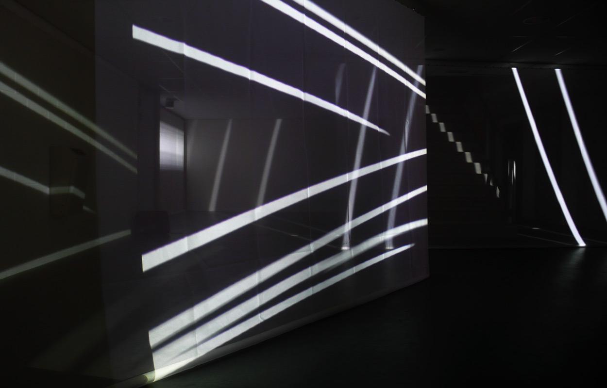 Lowlights phases05 – Polderlicht Amsterdam