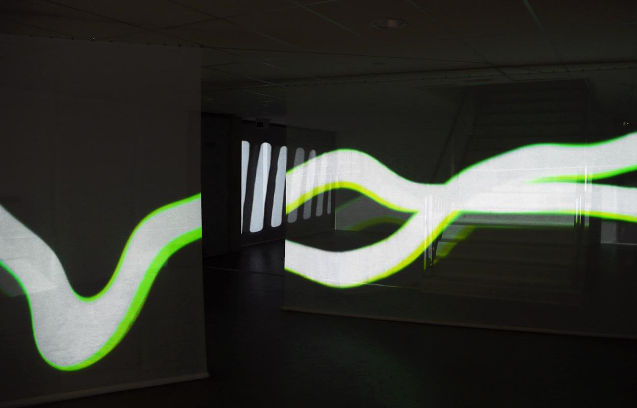 Lowlights phases06 – Polderlicht Amsterdam