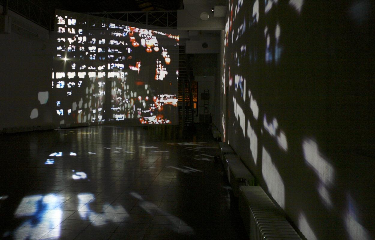 run-run01 – neues kunstforum Koeln