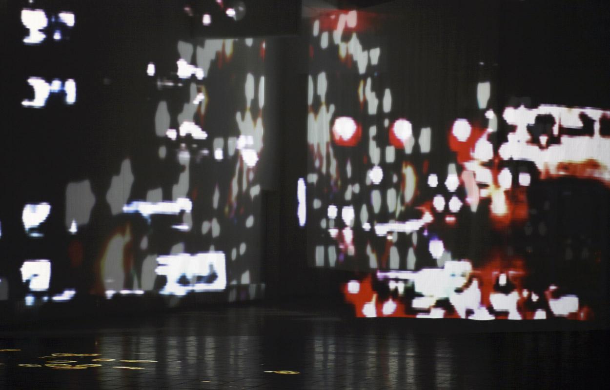 run-run03 – neues kunstforum Koeln