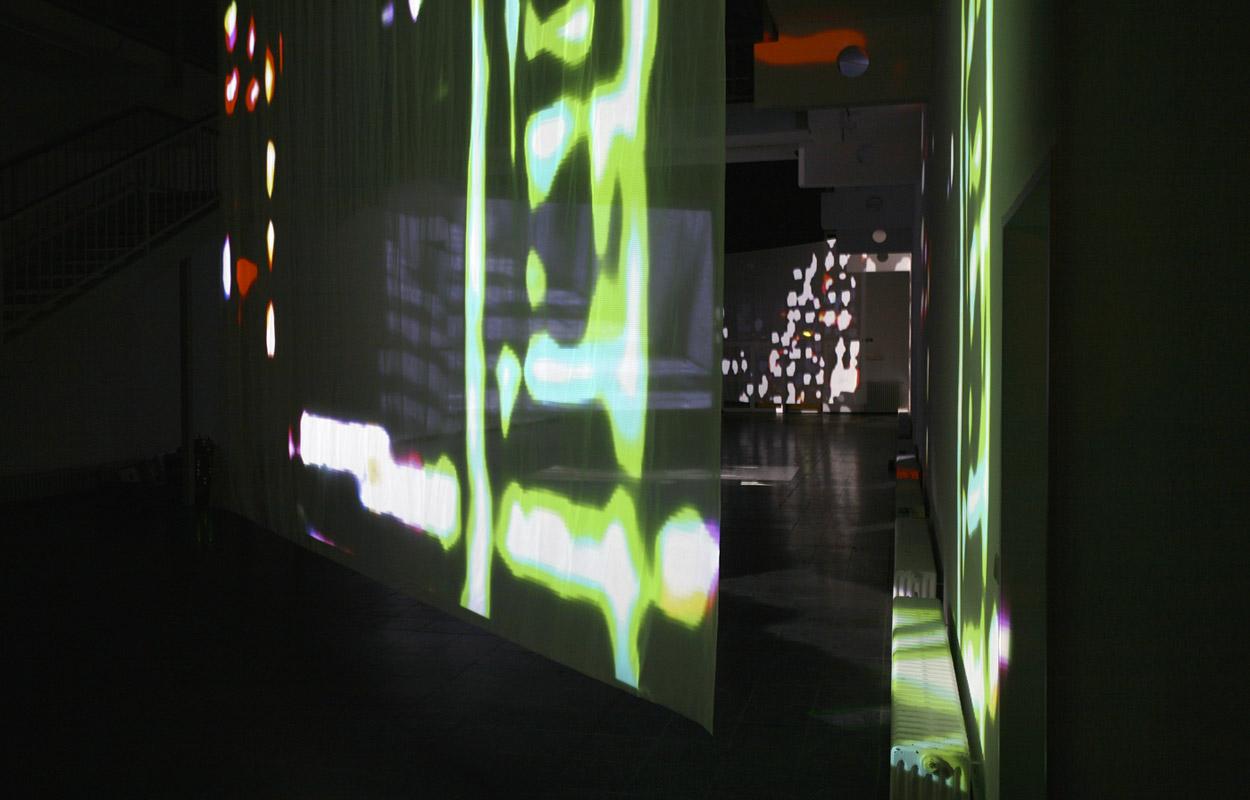 run-run05 – neues kunstforum Koeln