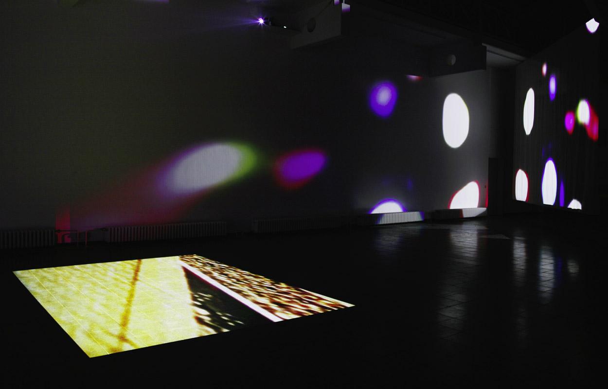 run-run10 – neues kunstforum Koeln