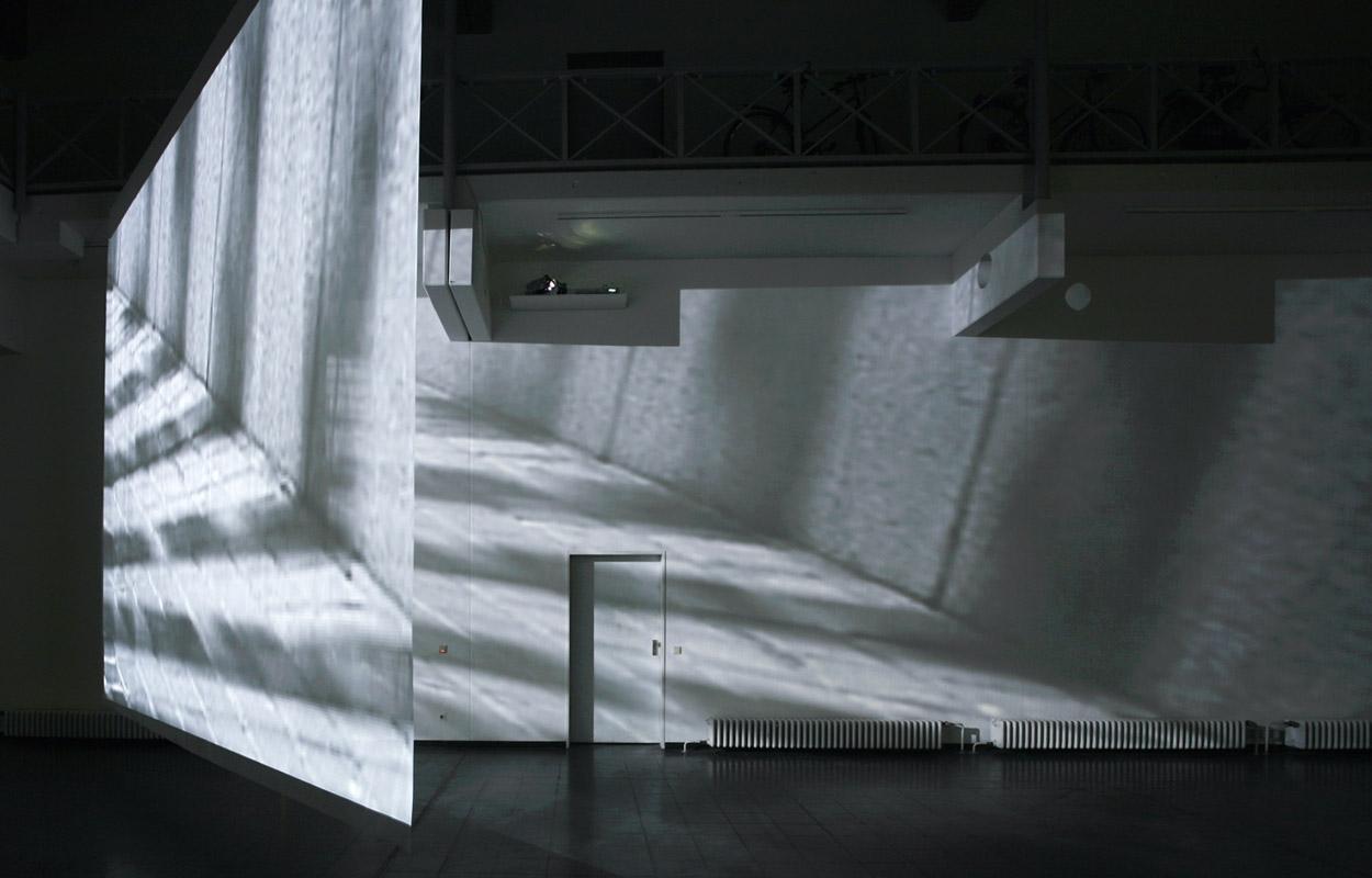 run-run14 – neues kunstforum Koeln